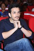 Akhil Akkineni Hansome photos-thumbnail-19