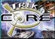 TrekCore