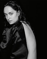 Dakota Johnson - AnOther Magazine