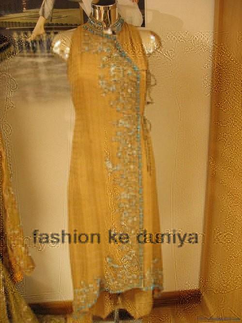 fashion ki duniya Pakistani fashion brand alkaram textiles and studio new spring lawn designs for women alkaram rangon ki dunya summer 2015 collection prices celebrities fashion.