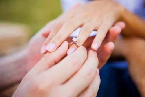 Khi nào nên cưới vợ