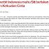 Datuk Siti Dilamar Penerbit Indonesia