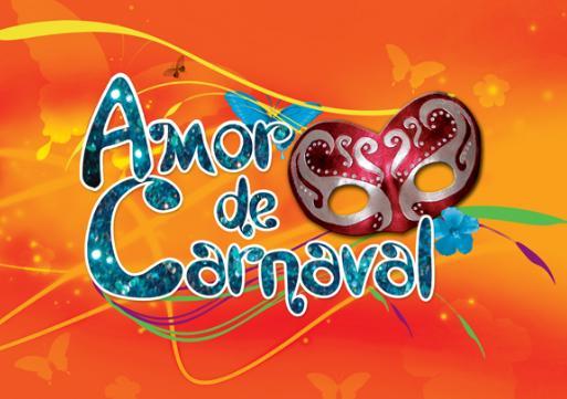 Amor de Carnaval es la nueva producción de Caracol Televisión y ...
