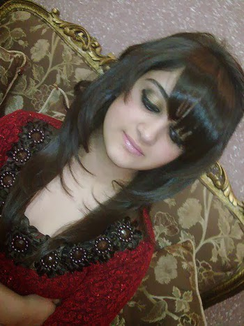 Khairpur beautiful girl photo