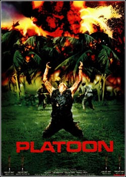 Download Platoon DVDRip AVI Dual Audio