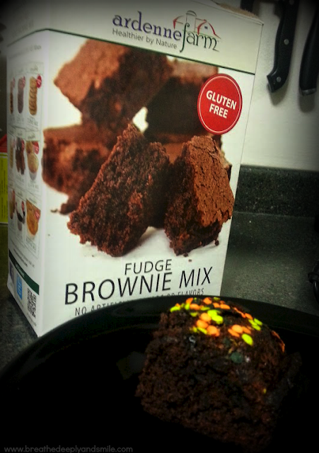 Ardenne-Farms-gluten-free-brownie-mix1