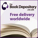 Book Depository blog