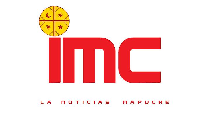 Informacion Mapuche del Chile