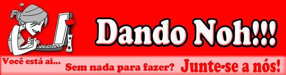 Dando Noh!!!