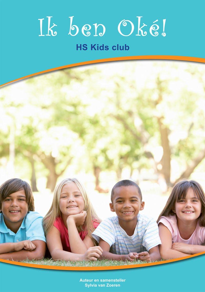 Cursussen voor sensitieve prikkelgevoelige kinderen