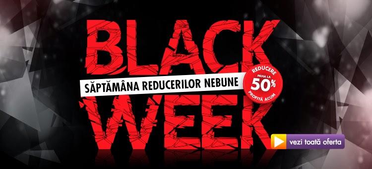 http://www.flanco.ro/black-week.html?dir=asc&order=reviews_count