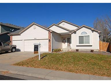 broomfield colorado homes for sale december 2011