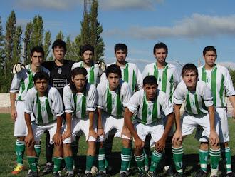 El Albiverde