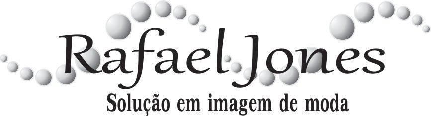 Rafael Jones