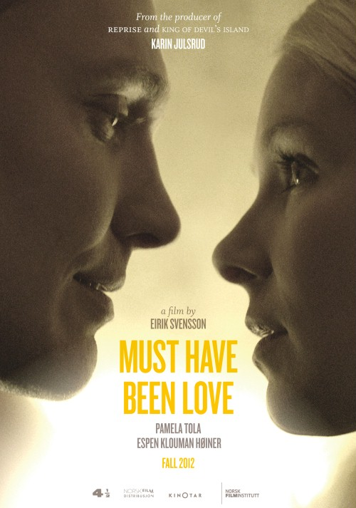 Must Have Been Love (2012) Full Movie Download