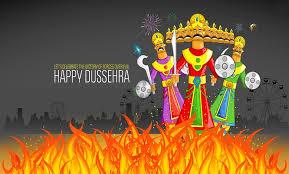 Happy Dussehra 2015, Happy Dussehra 2015 images, Happy Dussehra 2015 pics, Happy Dussehra 2015 whatsapp, Happy Dussehra 2015 facebook