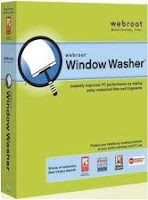 Free Download Window Washer 6.6.1.18 with Crack Full Version