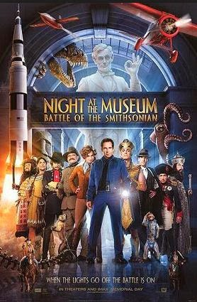 http://megashare.info/watch-night-at-the-museum-battle-of-the-smithsonian-online-TXpnPQ