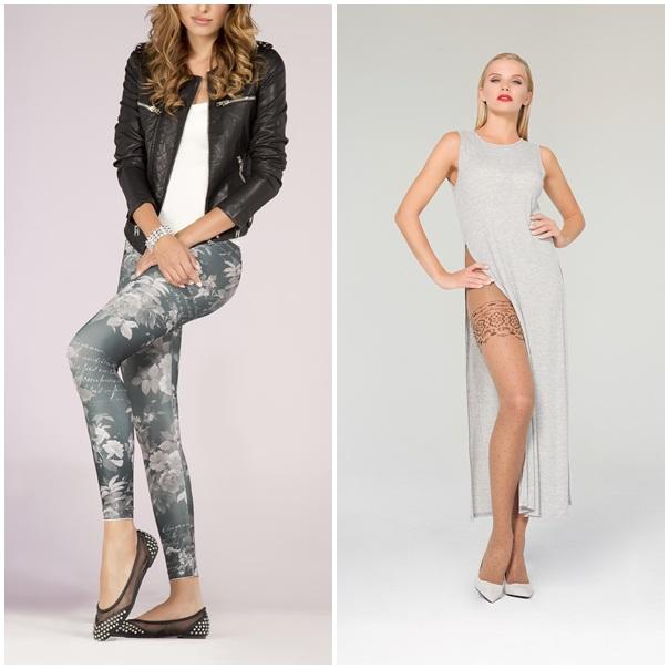 piernas-moda-medias-leggins-llenos-diseño-color-alta-tecnología