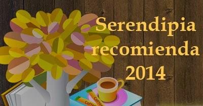 Reto recomienda 2014