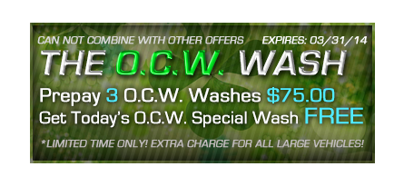 prepay-3-car-washes-and-get-1-free-overland