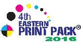 Eastern Print Pack Kolkata