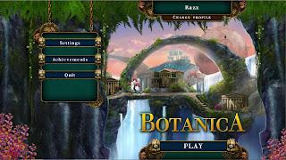 Botanica_[BETA]