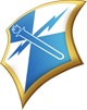 Free Download Software Online Armor 7.0.0.1866