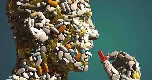 лекарства от диабета 2 вида