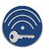 Hackear contraseñas Wifi desde tu Celular.