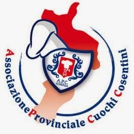 Unione Provinciale Cuochi Cosentini