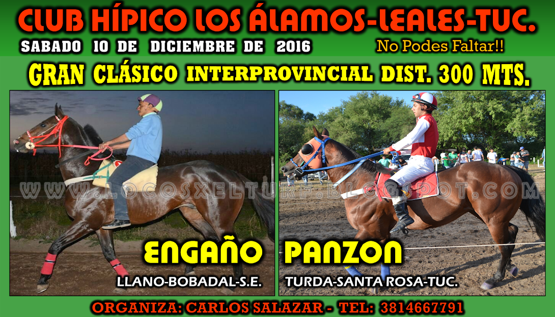 10-12-16-HIP. LOS ÁLAMOS-CLAS.