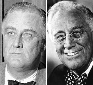 fdr s first term in office and Franklin d roosevelt is one of the only presidents of theunited states to be in office for a total what were president franklin d roosevelt's terms fdr was elected to 4 terms, in 1932, 1936 franklin d roosevelt was elected to four four-year terms his first term was shortened by a month.