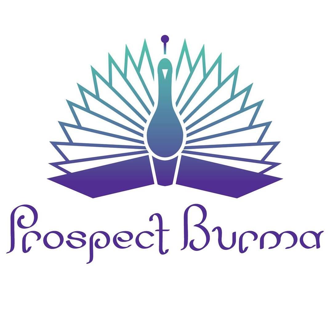 Prospect Burma