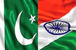 Frequently asked Gd and Lecturette Topics: Indo-Pak problem Solution