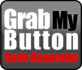 Grab My Button Code Generator