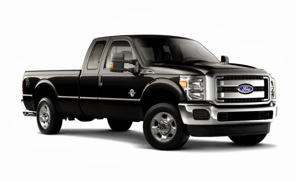 ford f 350 super duty truck wallpaper prices features wallpapers. Black Bedroom Furniture Sets. Home Design Ideas