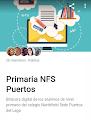 Primaria NFS Puertos