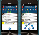 BBM Mod Smophinx Mini v2.7.0.23 Android