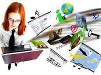9 Ide Bisnis Mendapatkan Uang dari Blog