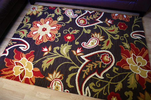 Jacobean Rugs Rugs Ideas