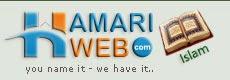http://www.hamariweb.com/islam/islamic-names.aspx
