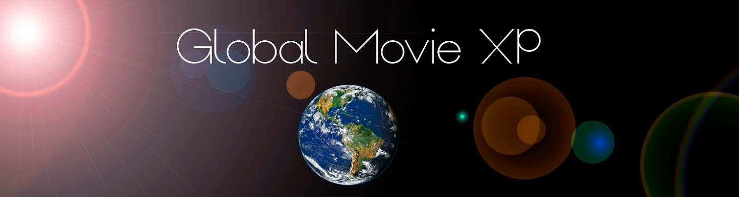 Global Movie XP