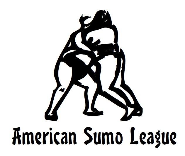 American Sumo League