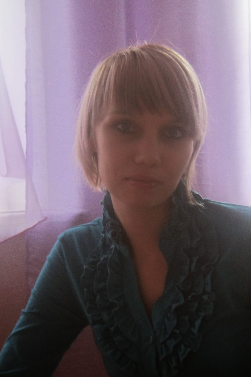 викулова светлана константиновна реутов биография