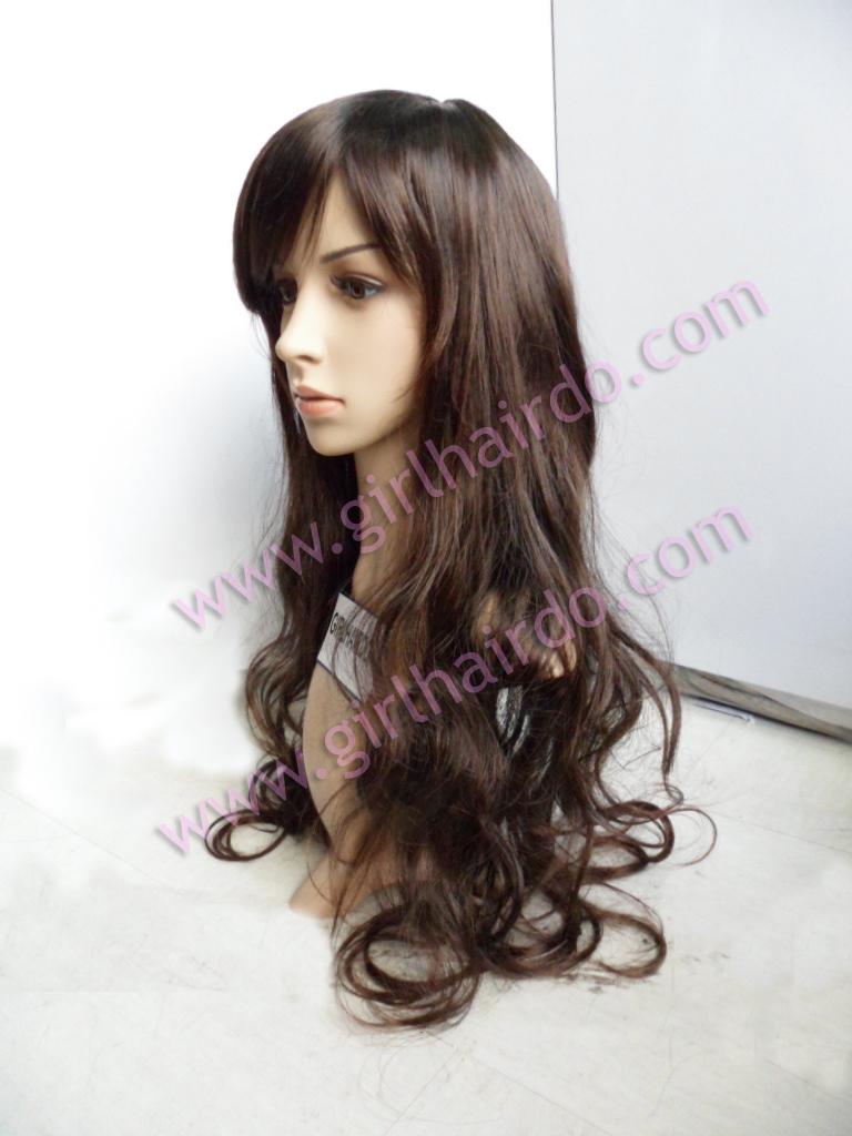 http://4.bp.blogspot.com/-TqupxIui-qM/TjqKBsjtV4I/AAAAAAAACk4/FFO89yH7nC4/s1600/SAM_0197.JPG