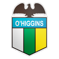 O'higgins.png