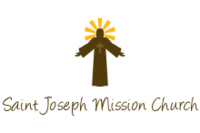 News: We Have Joined The Clergy Team at St. Joseph Mission Church, Cliffside Park, New Jersey