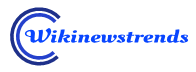 wikinewstrends, Latest News, Online Jankari, Trends News, Seo, Blogger, Make Money Online