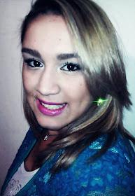 Esta sou eu :)